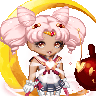 neko_merow's avatar