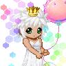 trixipixie122's avatar