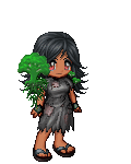 jbadbaby01's avatar