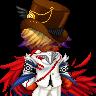 Yggdrasilly's avatar