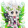 icy-april's avatar