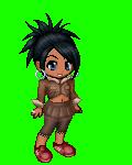 boylover1630's avatar