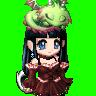 Sasuke_luver800's avatar