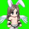 [Haku of the Mist]'s avatar