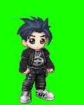 ioioi210's avatar