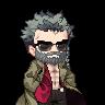 Oprahs Taint II's avatar