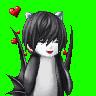 supermanic's avatar