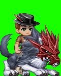 JIR718's avatar