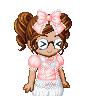 alyssa_enders's avatar