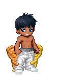 glooe1's avatar