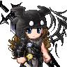 Cooldude2004's avatar