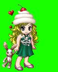 puppypal22's avatar