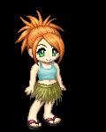 Nadia_Fox's avatar