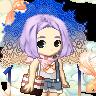 Kiku - the - Kitsune's avatar
