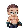Kris Wydhaus's avatar