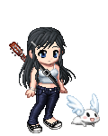 musicaal_'s avatar