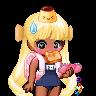 bunnny candy's avatar