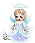 angel_girl5347