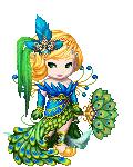 Ebony_Tear's avatar