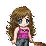 Pretty_Marina's avatar