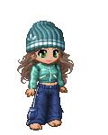 Sundazed13's avatar