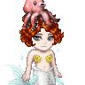 Fire_Phieonix's avatar