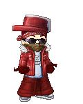 luis1117's avatar
