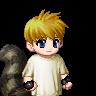 Roy-Master's avatar