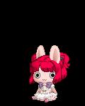 Dorky Bunny