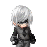 CalvinisSOlazy_xP's avatar