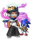 kingjames010's avatar