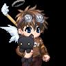Dark Weather Storyteller's avatar
