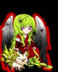 RichB14ch's avatar