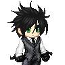 gothic mogle's avatar