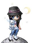 iiLoveTaeyang's avatar