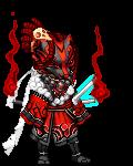 KemetNayati 's avatar