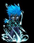 KaitsuCH3's avatar