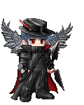 AlterLord's avatar