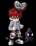 saiyan2k1's avatar
