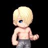 Chrysalis Black's avatar