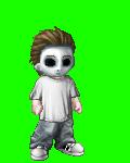 dannyv120's avatar