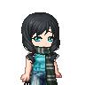 fantasy10212's avatar