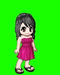 ii-Fr3sH Al3xA-ii's avatar