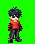 szior's avatar