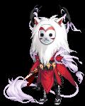 --Noodle Satan--