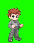 XxRebelDragonxX's avatar