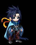 alecat2376's avatar