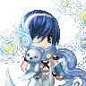 ll_iRichard_ll's avatar