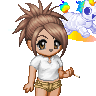 Xx_ObeyEsmi_xx's avatar