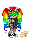 Ramona Flowers xD's avatar